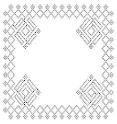 Patronen 0000 - 0100 - Arie van der Linden - Picasa Web Albums