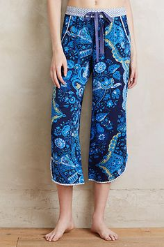 7b7047172a91 Cadiz Tapered Loungers - anthropologie.com Cadiz, Outfits 2016, Mom  Outfits, Best