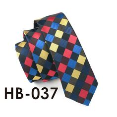 Men`s Ties Silk Skinny Ties For Men Slim Tie Necktie For Men`s Business Party