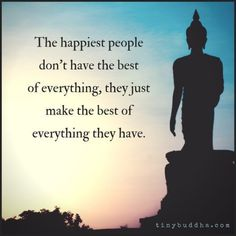 105 Buddha Quotes Youre Going To Love 41