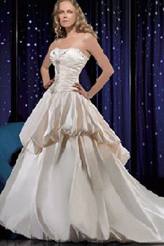 renting a wedding gown in chicago il