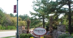 Visual tour of Heritage in Wake Forest NC - The Phillip Johnson Group, eXp Realty Wake Forest Nc, North Carolina, The Neighbourhood, Cities, Triangle, Places To Visit, New Homes, The Unit, Tours