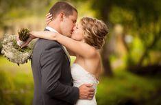 Lightroom 4 Tutorial: Editing Raw Wedding Photos