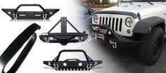 Auto Parts, LED Light Bars, LED manufacturers, Drones