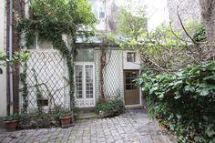 Rue Henri Barbusse, Paris 5e
