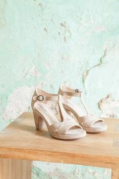 HOMERS - MENORCA Menorca, Heels, Spring, Fashion, Moda, Shoes Heels, Fasion, Heel, Trendy Fashion