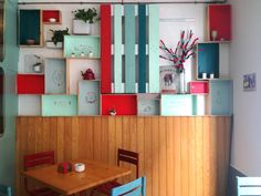 restaurantes | Mariena