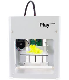 Build your own 3D printer with a low budget DIY 3D printer kit. Here are the 20 best cheap DIY 3D printer kits you can buy right now.
