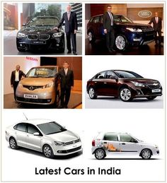 October Released Cars in India - Find out Price, Specs, Reviews and More Details of Latest Cars. www.autojunction.in/latest-cars/  #Cars #India #news #car