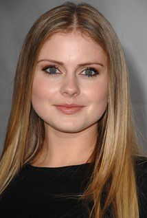 Rose McIver was born on October 1988 in Auckland, New Zealand as Frances Rose McIver. She is an actress, known for iZombie The Lovely Bones and A Christmas Prince Rose Mciver, Ouat, Tinkerbell, Power Rangers Rpm, The Lovely Bones, Zombie Girl, Female Girl, Powerful Women, Professional Photographer
