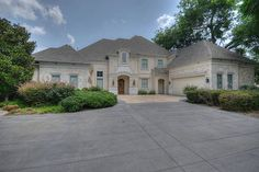 Preston Hollow - pool -  Dallas, TX, United States - Get $25 credit with Airbnb if you sign up with this link http://www.airbnb.com/c/groberts22