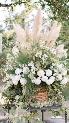 Wholesale Florist Near Me | Wholesale Flowers