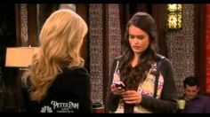 Days Of Our Lives 12-4-14 | Full Episode | HD | Part2 HD PROMO PART - YouTube