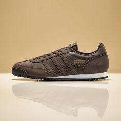 Adidas busenitz pro classificate le scarpe per lista pinterest