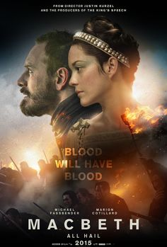 macbeth play posters crown - Google Search