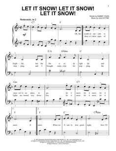 Sheet Music Direct, Easy Piano Sheet Music, Free Sheet Music, Clarinet Sheet Music, Music Chords, Christmas Piano Sheet Music, Christmas Music, Violin Songs, Christmas Songs Lyrics