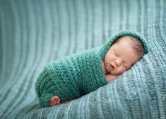 Baby Photography: Tips for Photographing Newborns