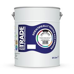 Industrial Grade Driveway Restorer, find out more at - http://www.ipaintstore.co.uk/