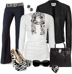 """""""Untitled #228"""" by mssgibbs on Polyvore"""