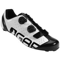 Find Road Bike Shoes: The Best Cycling Shoes From Performance Bike