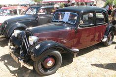 vieilles voitures  sur charlotteblablablog