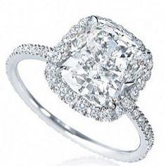"""Quem quer um assim acompanhado do pedido """"quer casar comigo?"""" ?!??!?"""