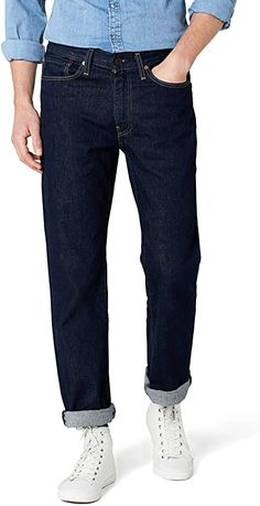 Passt perfekt.  Bekleidung, Herren, Jeanshosen Slim, Pants, Fashion, Summer, Clothing, Trouser Pants, Moda, Fashion Styles, Women's Pants
