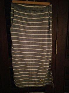 Samadi skirt www.samadibali.com