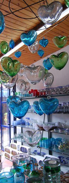 heart art is our favorite art at www.optimalheartcenter.com
