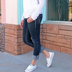 10+ Converse Shoreline Outfits ideas in