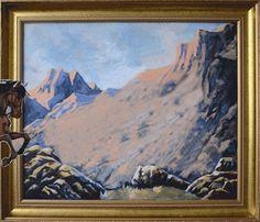 chechen art: kafkas atlısı