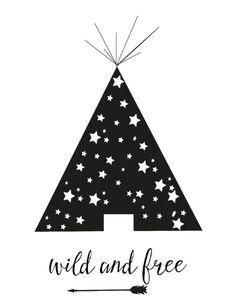 크리스마스액자로 좋을 북유럽 아이방 액자도안 크리스마스 시즌이나 겨울에 아이방에 어울리는 액자도안을...