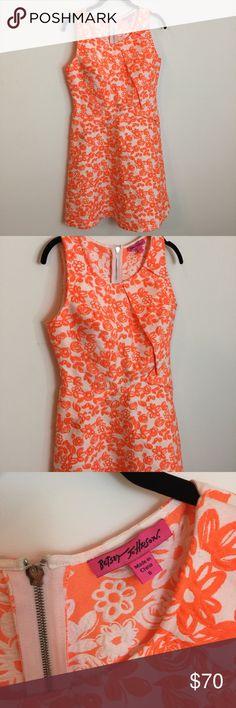 Betsey Johnson Dress Betsey Johnson Dress Betsey Johnson Dresses