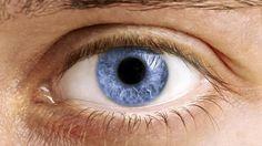"""Olhar nos olhos de outra pessoa por 10 minutos faz """"viajar"""""""