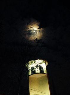 Luna de San Miguel de Allende San Miguel De Allende, Travel