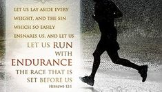 Run The Race Bible, Hebrews 12 1, Philippians 4, Christian Facebook Cover, Fb Covers, Book Covers, Favorite Bible Verses, Before Us, Christen