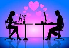 inginer online dating)