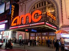 129 Best Amc Movie Talk Show Images Amc Movies Movie Talk Movies