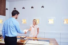 Jewellers Insurance Scheme