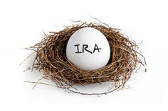 What You Need to Know About Diversifying Your IRA