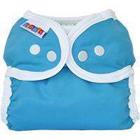 Bummis Simply Lite One-Size Cover