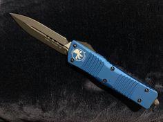 #BestSushiKnives #bestsashimiknives #sushiknives #sashimiknives #knifemetrics #knives #bestknives #kitchenknives #bestkitchenknives #japaneseknives #sushiknife #sashimiknife Best Knife Sharpener, Electric Knife Sharpener, Sharpening Tools, Sharpening Stone, Cheap Pocket Knives, Best Camping Knife, Best Electric Knife, Types Of Knives, Best Hunting Knives