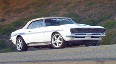 1967 Camaro, Camaro Rs, Chevrolet Camaro, Barrett Jackson Auction, Collector Cars, Convertible, Awesome, Infinity Dress, Chevy Camaro