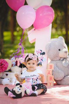 Fotograf de familie - Constantin Alin Photography Baby, Photography, Photograph, Fotografie, Photoshoot, Baby Humor, Infant, Babies, Babys