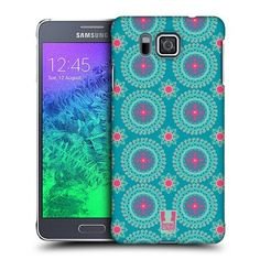Head Case Designs Kaleidoscope Bursts Bohemian Patterns Protective Snap-on Hard Back Case Cover for Samsung Galaxy Alpha G850 , http://www.amazon.co.uk/dp/B00QYMXXBG/ref=cm_sw_r_pi_dp_FoSXub169TAP7