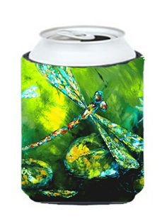 the-store.com - Insect - Dragonfly Summer Flies Can or Bottle Hugger MW1128CC, $4.99 (http://the-store.com/products/insect-dragonfly-summer-flies-can-or-bottle-hugger-mw1128cc.html)