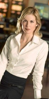Looking for the official Kelly Rutherford Twitter account? Kelly Rutherford is now on CelebritiesTweets.com!