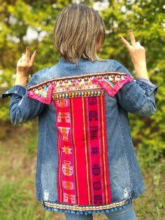 Lovers + Friends Mujer Carson Overall Maddox Costura interna