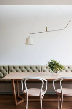 Bentwood Cava's - can get originals through work