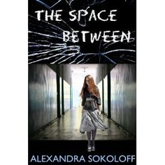 The Space Between (Kindle Edition)  http://www.picter.org/?p=B0058W64F0